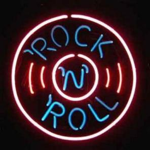 8011_neon_rock_n_roll_rond.jpg