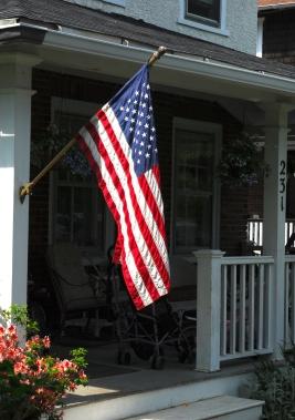 flag 2009-05-25.jpg